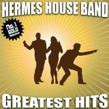 Текст музыки — переведено на русский с английского Can't Take My Eyes Off Of You. Hermes House Band