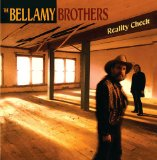 Слова песни — переведено на русский язык How Can You Be Everywhere at the Same Time. The Bellamy Brothers